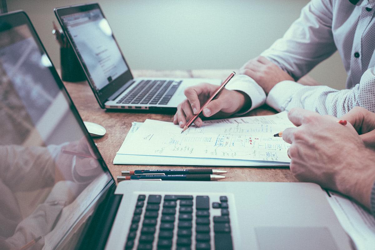 Zoho Desk Training van GeeFirm