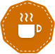koffie community